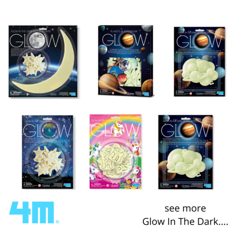 see more Glow In The Dark.....png