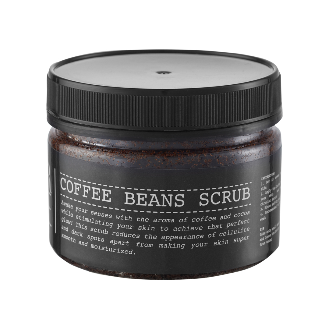 coffee-scrub.jpg
