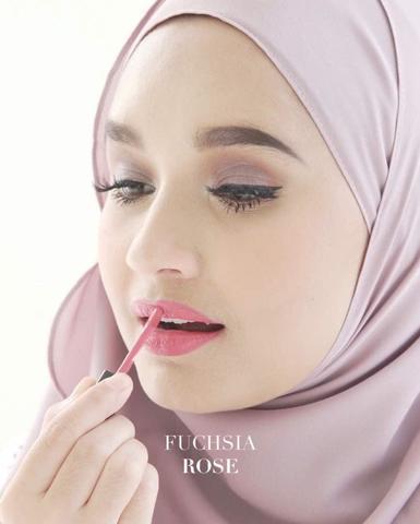 fuchsia rose.jpg