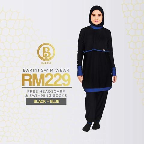 black blue 229.jpg