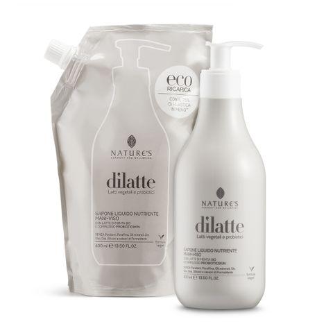 dilatte 益生滋養潔膚液皂.jpg