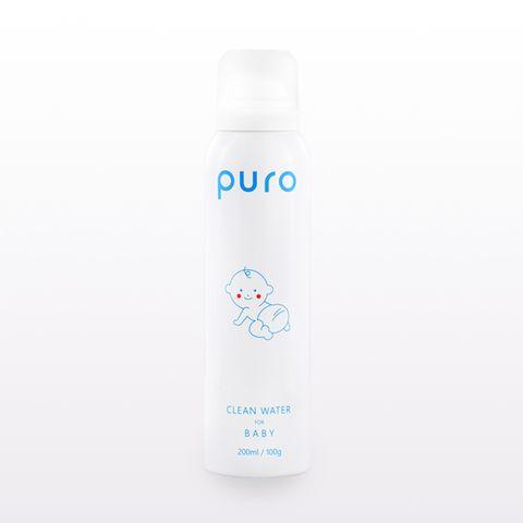 PURO極致版商品圖拷貝.jpg