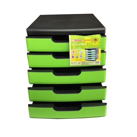 Niso Document Drawer 5 Layers 1.jpg