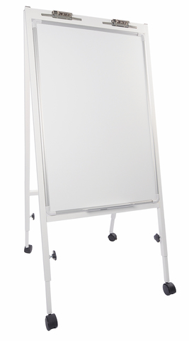 FLIPCHART RIGHT SIDE.jpg