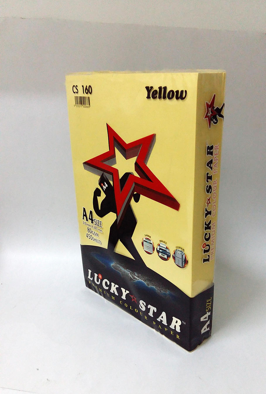 Lucky_Star_A4 Color Paper_Yellow_CS160.jpg