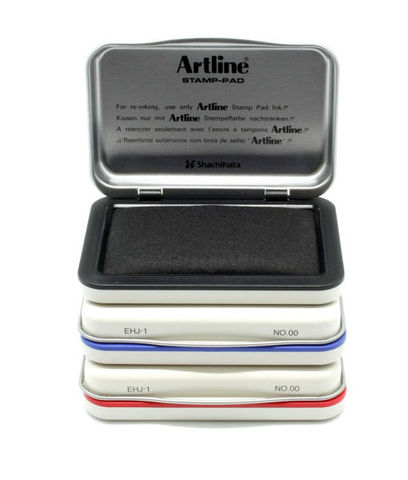 Artline Stamp Pad No.00 2.jpg