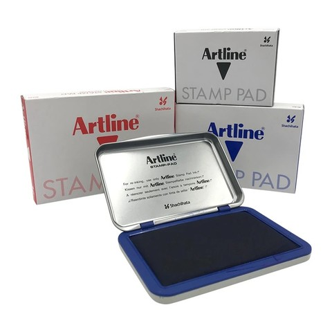 ARTLINE STAMP PAD NO.0 2.jpg