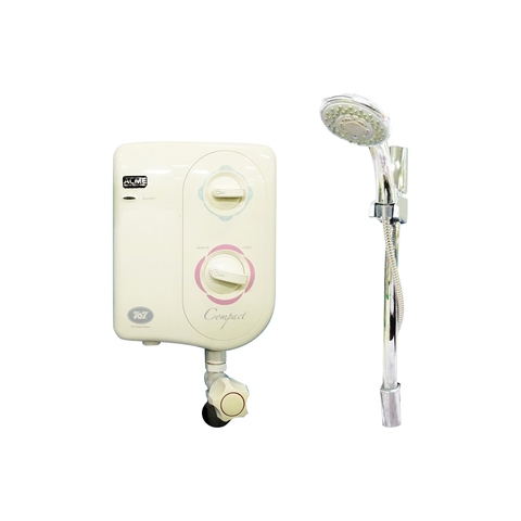 ACME-707-INSTANT-WATER-HEATER-ACME-COMPACT