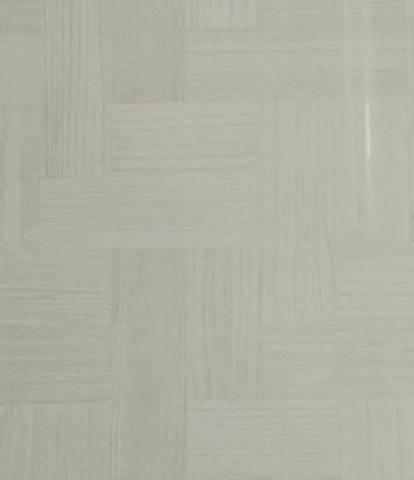 Granit megamas 60x60 kw1 kotak kayu.jpeg