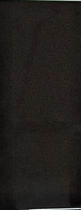 keramik mulia 10x20 rp57300.jpeg