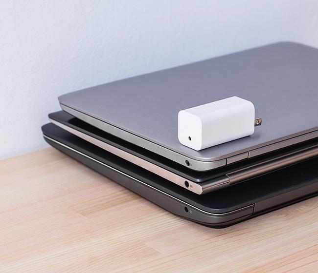 Innergie | Mobile power , made better - For Laptop