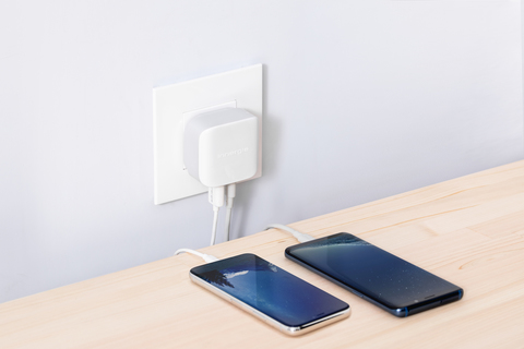 07-Innergie 27M USB-C Wall Charger-uk1.jpg