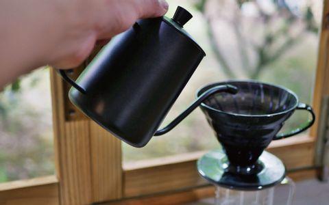 黑色手沖壺-2.jpg