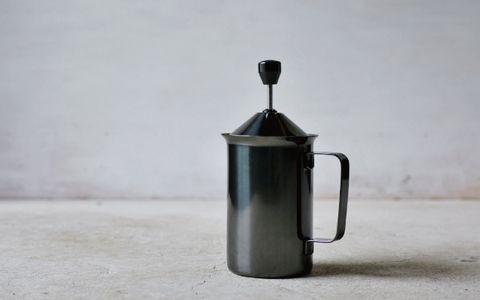 黑色奶泡器-1.jpg