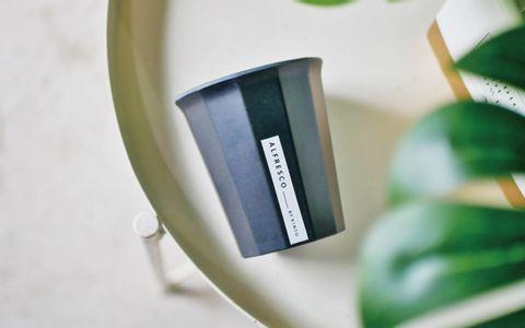 黑色竹纖維咖啡杯-1.jpg