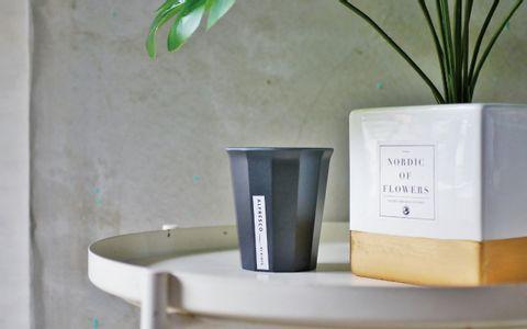 黑色竹纖維咖啡杯-2.jpg