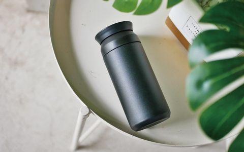 黑色保溫瓶-1.jpg