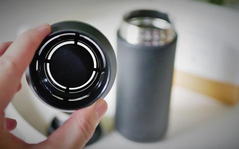 黑色保溫瓶-4.jpg