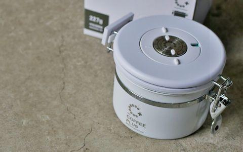 排氣閥咖啡豆保存罐-2.jpg