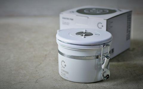 排氣閥咖啡豆保存罐-3.jpg