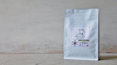 巴西喜拉朵咖啡豆.jpg