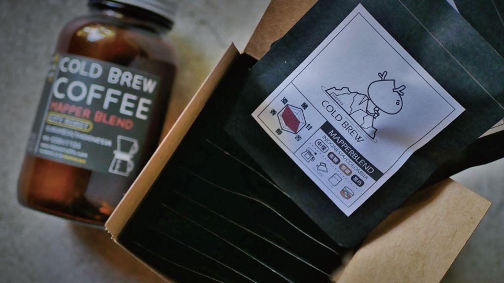 mapperblend冷泡咖啡十入裝-1.jpg