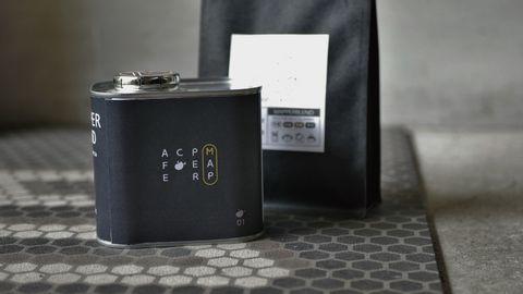 MAPPERBLEND咖啡豆(鐵罐版)-8.jpg