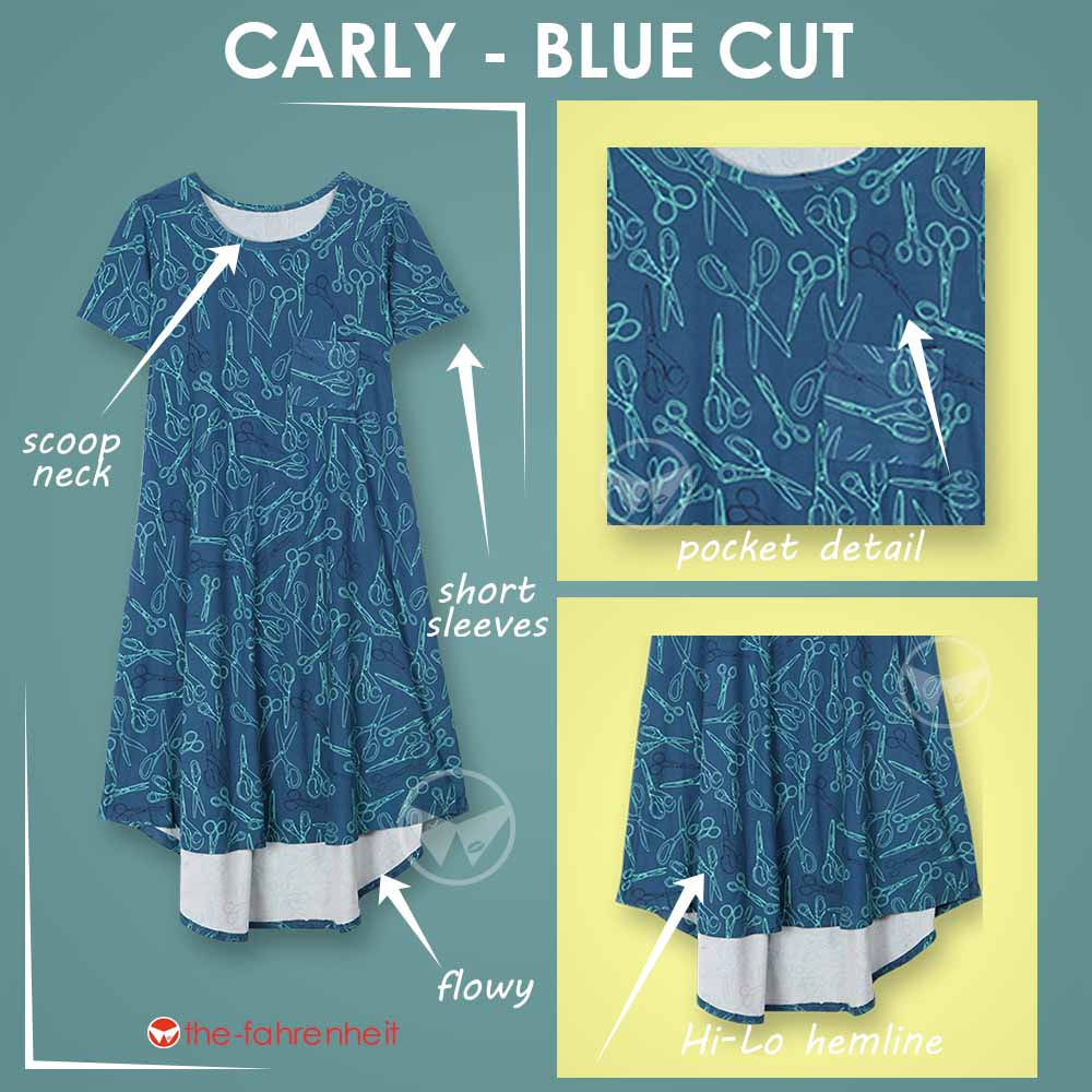 59-CARLY - CUT BLUE.jpg