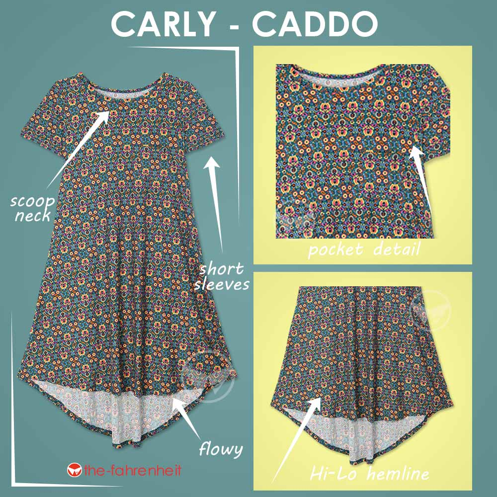 13-CARLY - CADDO (2).jpg