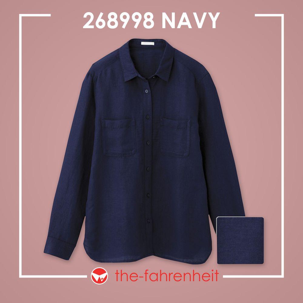 268998-navy.jpg