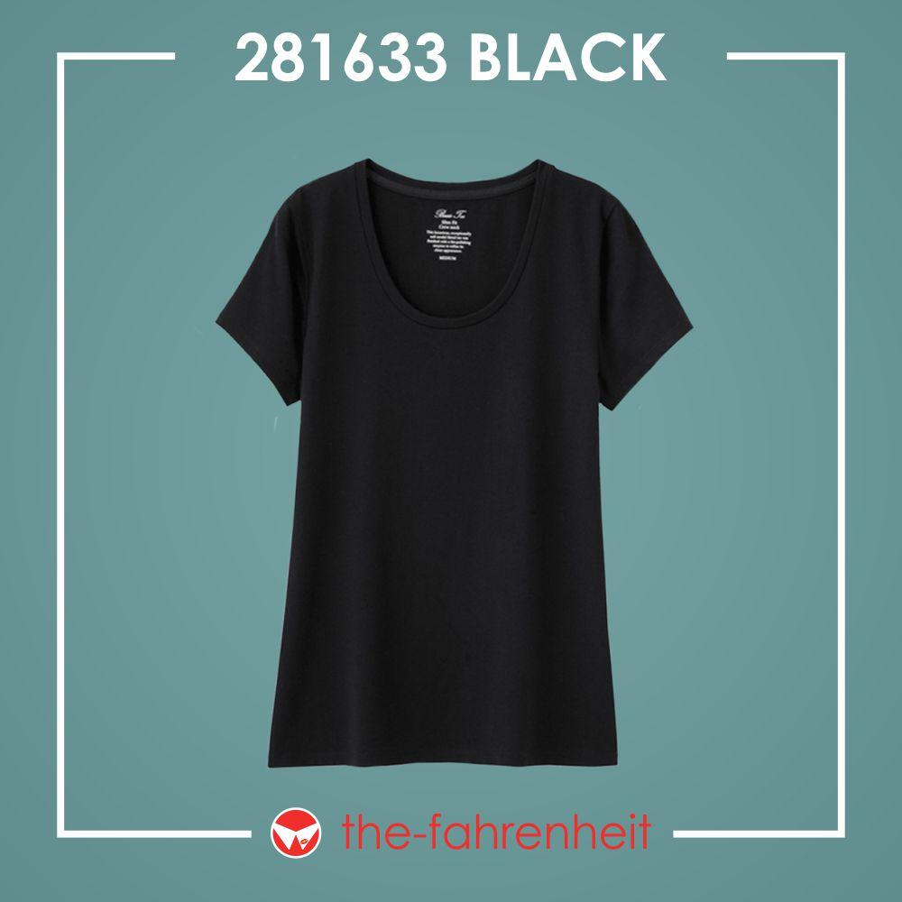 281633-BLACK.jpg