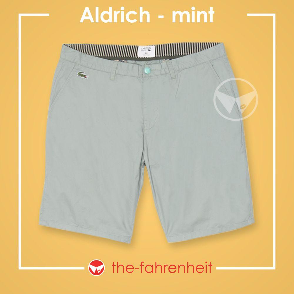 Aldrich - mint.jpg