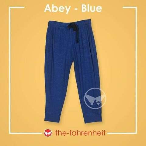 Abey-blue.jpg