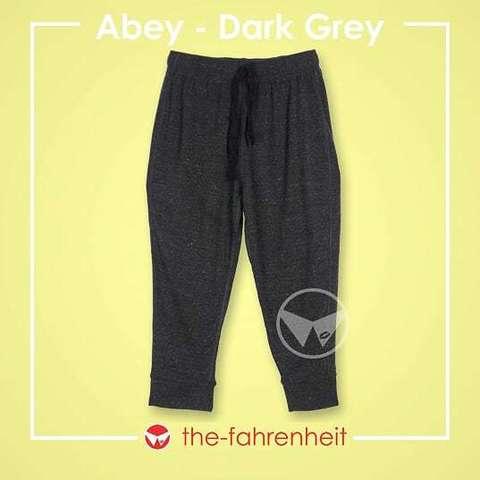 Abey-darkgrey.jpg