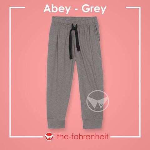 Abey-grey.jpg