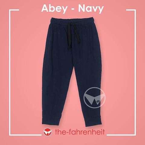 Abey-navy.jpg