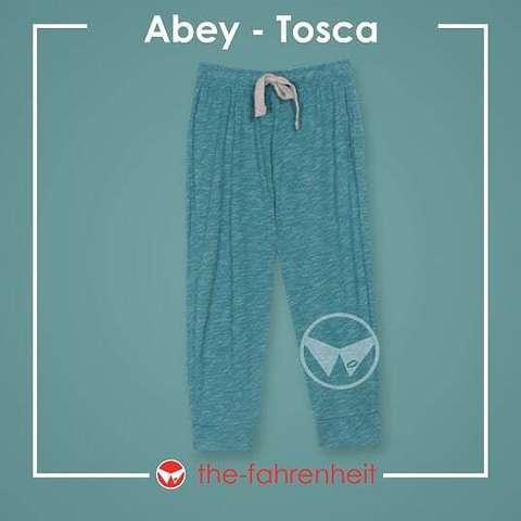 Abey-tosca.jpg