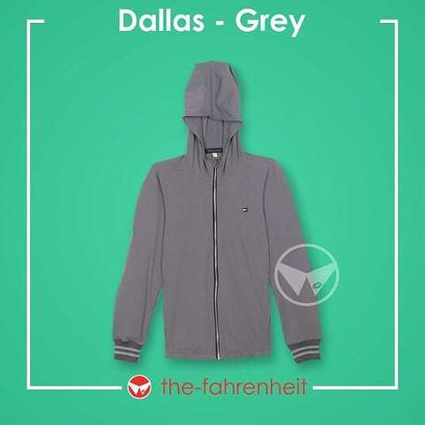 Dallas-grey.jpg