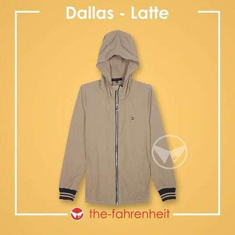 Dallas-latte.jpg