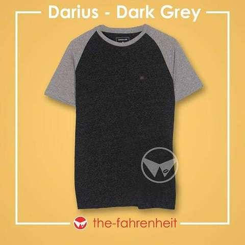 darius-darkgrey.jpg