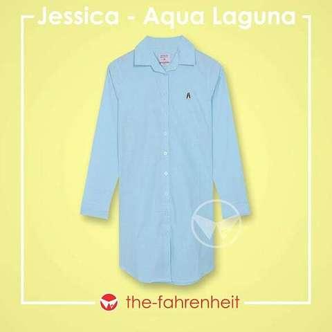 Jessica-aqualaguna.jpg