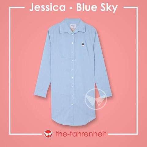Jessica-bluesky.jpg