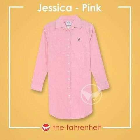 Jessica-pink.jpg