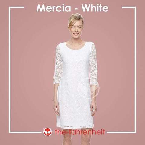 mercia-white.jpg