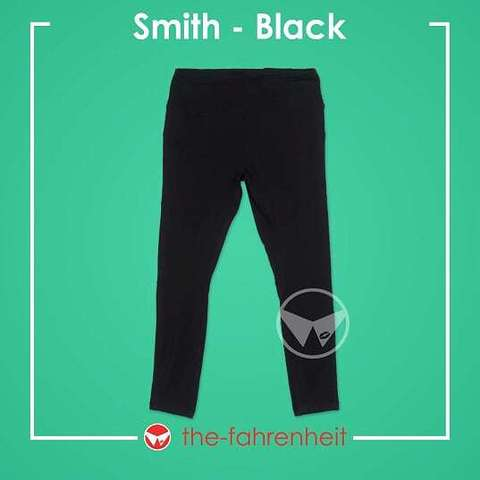 smith-black.jpg