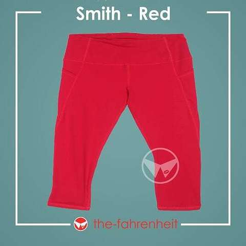 smith-red.jpg