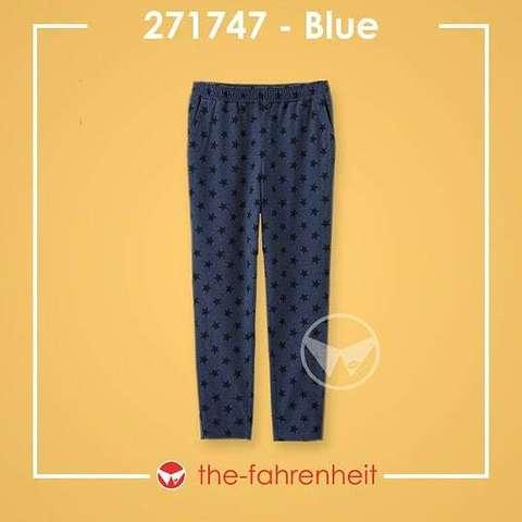 271747-blue.jpg