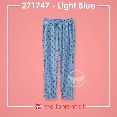 271747-lightblue.jpg