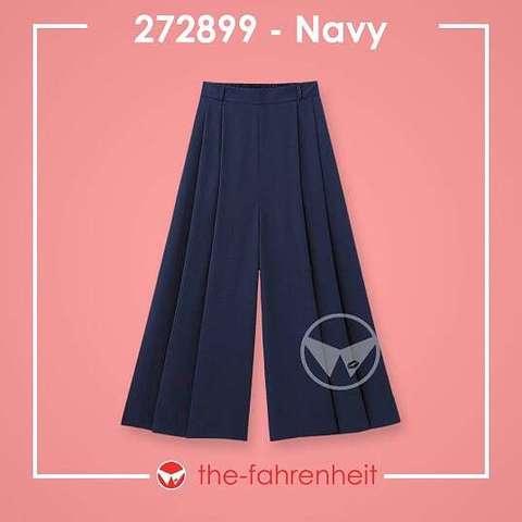 272899-navy.jpg