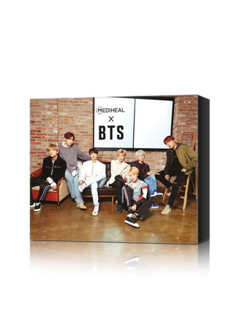 MEDIHEAL X BTS Brightening Care Special Set.jpg